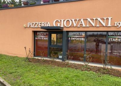 pizzeria-giovanni-2