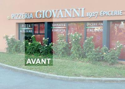 pizzeria-giovanni-4